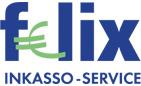felix Inkasso-Service Logo