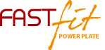 FASTfit  Logo