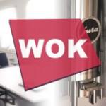 Work Oase Kassel