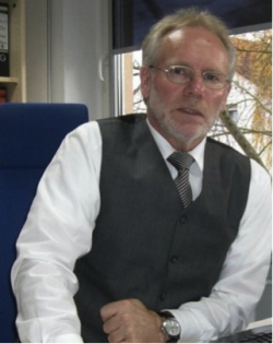Prof. Hans Kraus