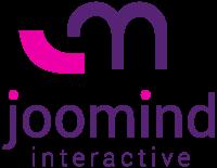 JOOMind - Webdesign Logo