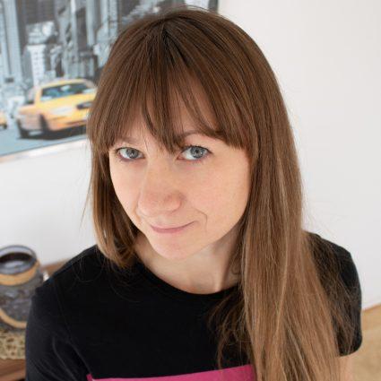 Katarzyna Semmler
