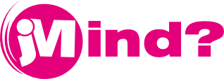 JOOMind - Webdesign Logo