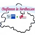 Chefinnen in Nordhessen