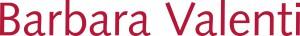 Beraterin, Coach, Moderatorin, Prozessbegleiterin und Trainerin  Logo