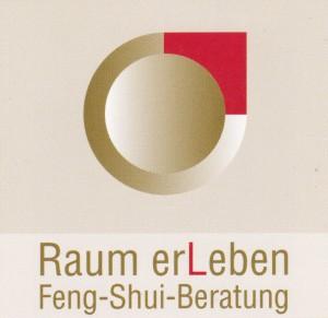 Raum erLeben Logo