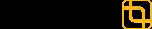 Sellcon Einkaufsgemeinschaft für Gastronomie und Großverbraucher Logo