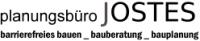 Planungsbüro Jostes Logo