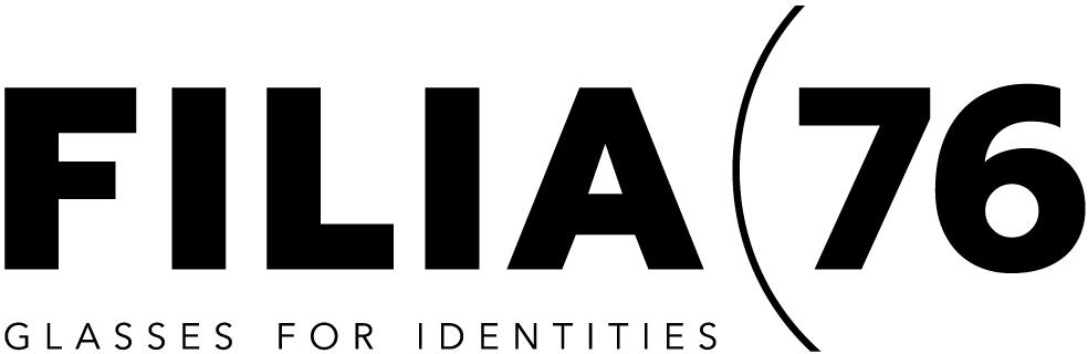 Filia 76 Logo