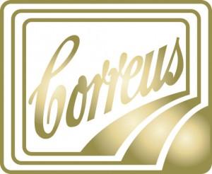 Cafè Correus Logo