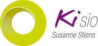 Kisio Logo