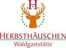 Herbsthäuschen, Restaurant Logo