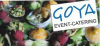 Goya-Event-Catering, Kunstakademie Deventer Logo