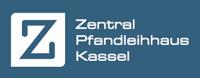 Zentral Pfandleihhaus Kassel GmbH Logo