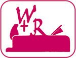 Wähner & Röllke GmbH Logo