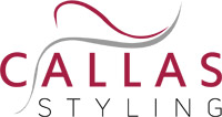 Callas Styling Logo