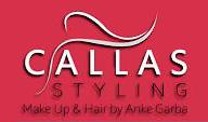Callas Styling Logo