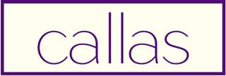 callas Beratungsgesellschaft mbH Logo