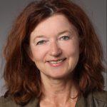 Foto Birgit Jürgens