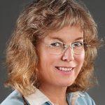 Kirsten Marion Waldeck
