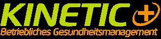 ErLiebensWERTEs Management Logo