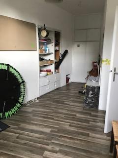 Büro- oder Therapieraum im Zentrum Kassels zu vermieten