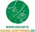Heilnetz Kassel-Göttingen und SENTIRA-Naturheilpraxis für Frauengesundheit Logo