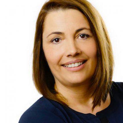 Petra Aßmann, Coach