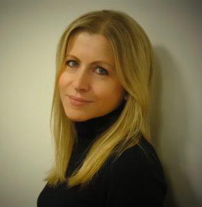 Isabella Flatzek