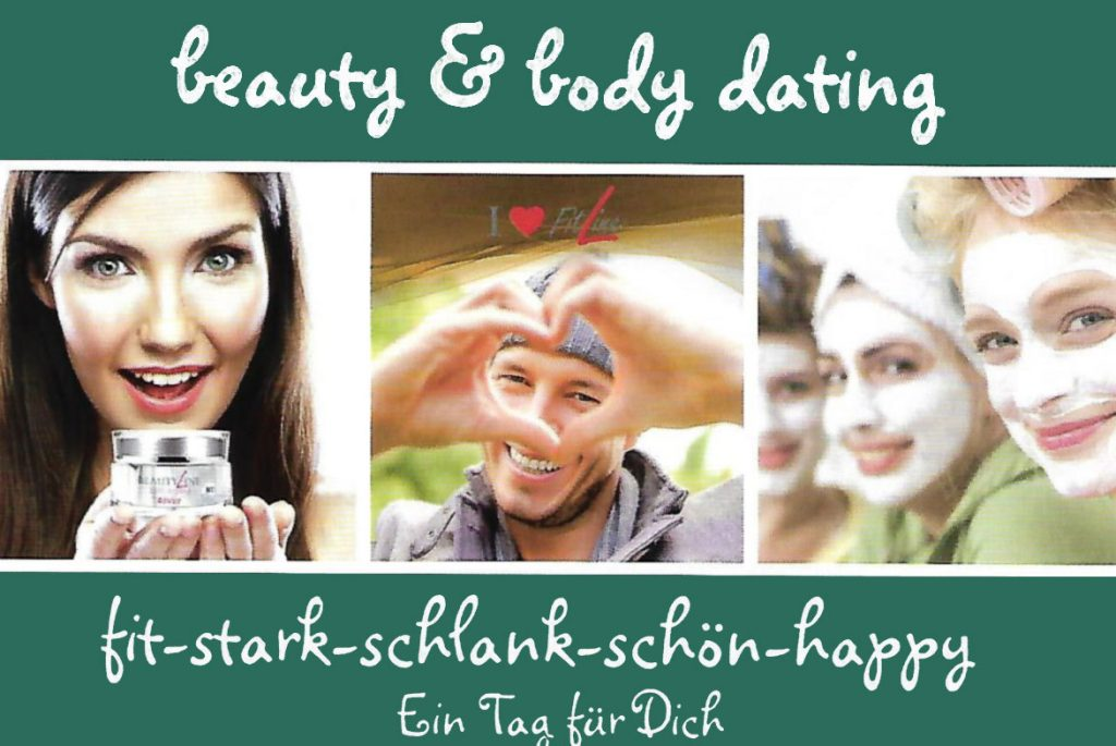 beauty&body dating
