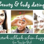 beauty&body dating