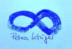 Petra Krüger Workshops Logo