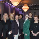 Neujahrsempfang Unternehmerinen Forum Nordhessen 2019