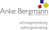 Anke Bergmann UG (Haftungsbeschränkungen) Logo