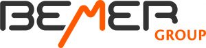 BEMER Int.AG Logo