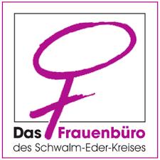 Frauenbüro des Schwalm-Eder-Kreises, Logo