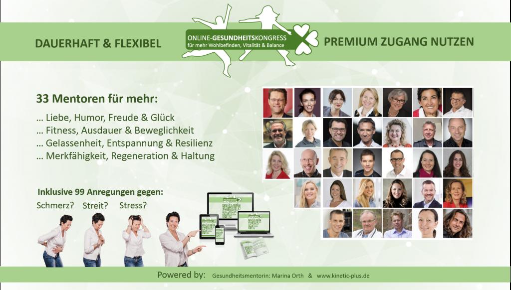 Online Gesundheitskongress.de