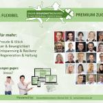 Online Gesundheitskongress