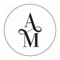 Kanzlei Malecki Logo