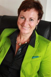 Carmen Werner