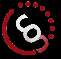 Stohmann Solutions und meinKLOSTER Logo