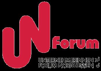 Unternehmerinnen Forum Nordhessen