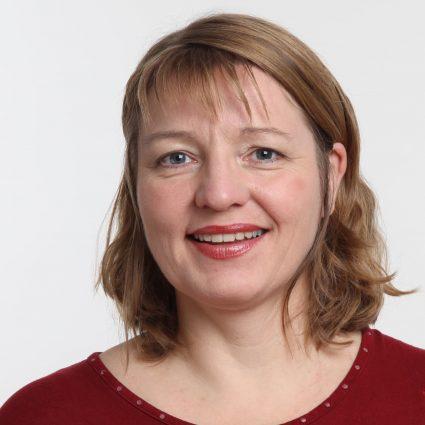 Marion Hennemann