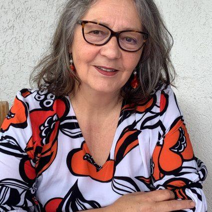 Delia Steinhöfer-Apel
