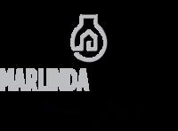 Marlinda Robinson Home Staging Logo