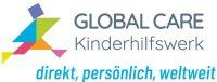 Kinderhilfswerk Stiftung Global-Care Logo