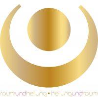 raumundheilung Logo